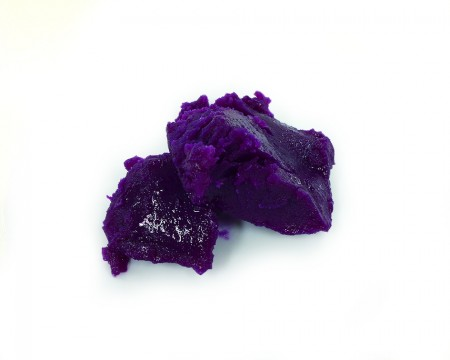 M_M_potato_violet