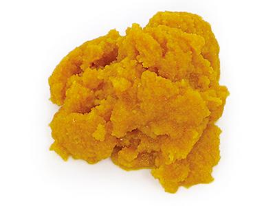 冷凍ゼストコンフィオレンジ