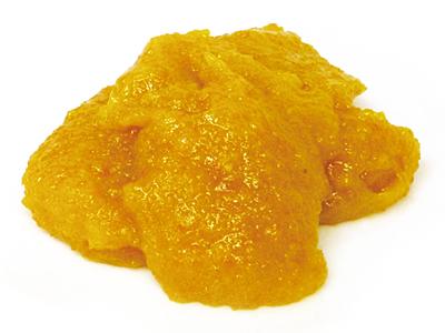 冷凍オレンジミンチ P55