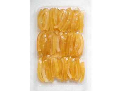 冷凍ストリップドライ グレープフルーツ